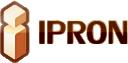 IPRON, s.r.o.